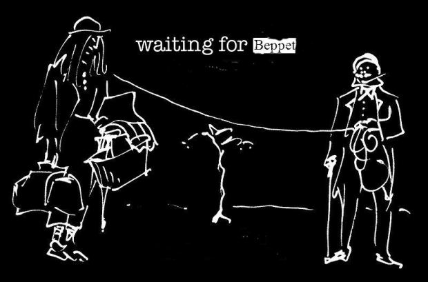 Poster_for_drama_performance_of__Waiting_for_Godot_
