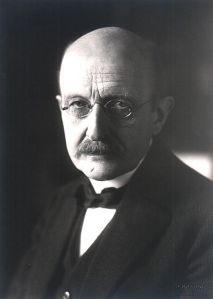427px-Max_Planck_(1858-1947)