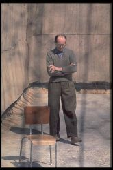 Adolf_Eichman_in_Ramle_Prison1961