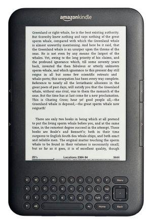 Amazon_Kindle_3