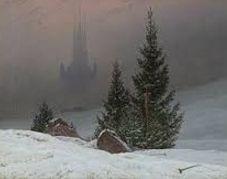 inverno13