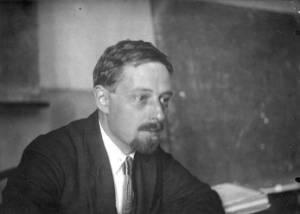 Vladimir_Propp_(1928_year)