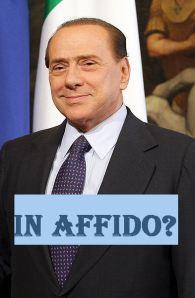 393px-Silvio_Berlusconi_(2010)