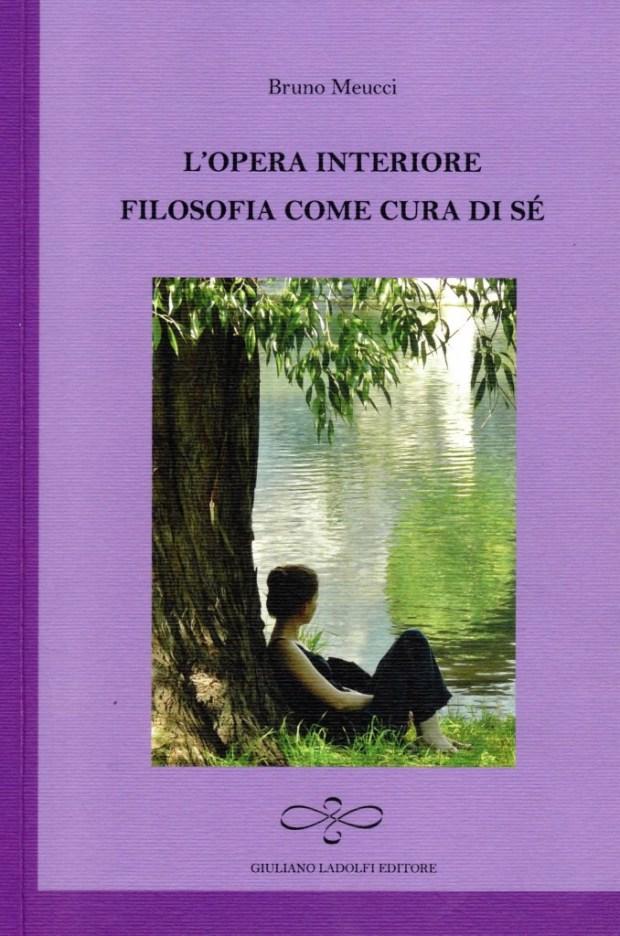 copertina_libro_meucci001_page1_image1