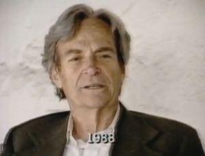 feynmann1988