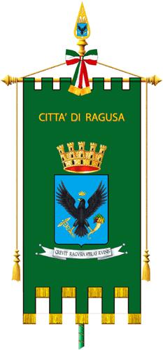 Ragusa-Gonfalone