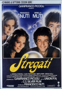 stregati_francesco_nuti_francesco_nuti_009_jpg_csvi
