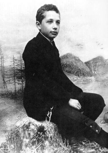 Albert_Einstein_as_a_child