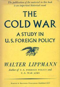 Lippmanns_Cold_War