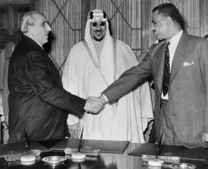 Shukri_al-Quwatli_et_Nasser