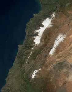 470px-Satellite_image_of_Lebanon_in_March_2002