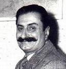 Giovanni_Guareschi-wiki