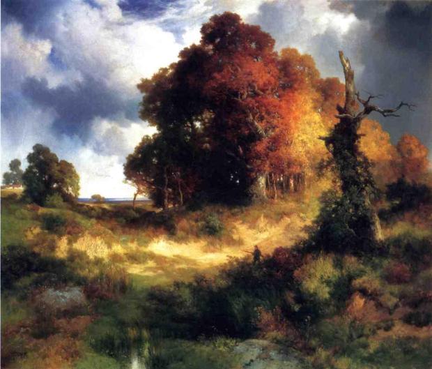 Moran_Thomas_Autumn