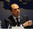 Angelino_Alfano_at_the_EPP_Study_Days_in_Palermo,_2011_