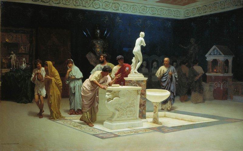 Bakalovich_at_Maecenas'_reception