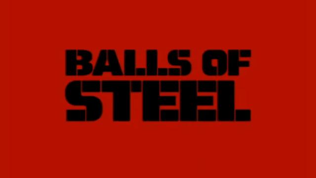 Balls_of_Steel