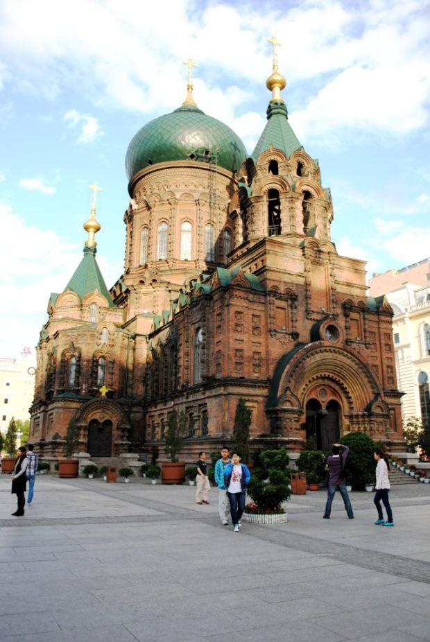 Harbin (2)