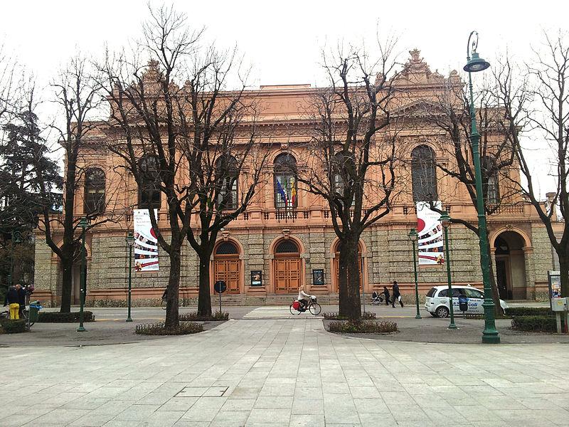 Teatro_Civico_GD