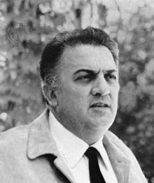 220px-Federico_Fellini