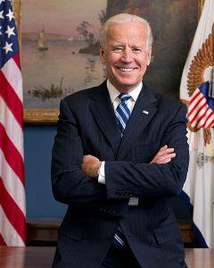 480px-Biden_2013