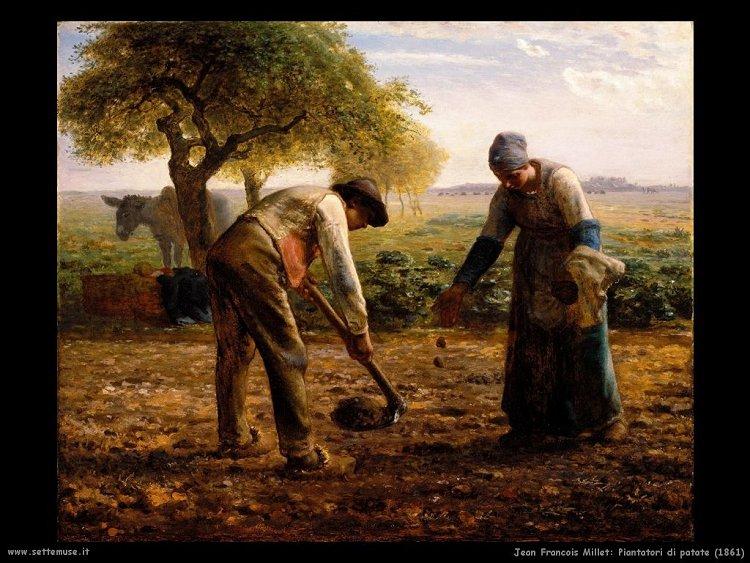 jean_francois_millet_002_piantatori_di_patate_1861y