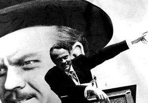 Orson_Welles-Citizen_Kane1