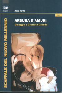 PATTI - Casella - copertina