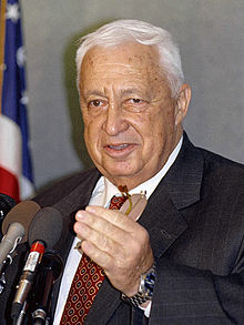 220px-Ariel_Sharon,_by_Jim_Wallace_(Smithsonian_Institution)