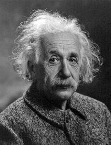 240px-Albert_Einstein_Head