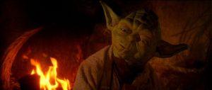 800px-Yoda