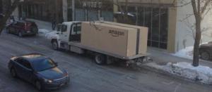Amazon1-keBC--398x174