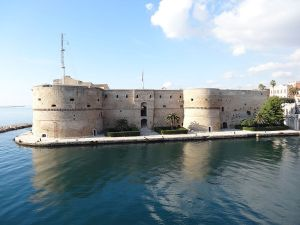Castello_Aragonese(Taranto)