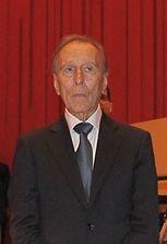 Claudio_Abbado_-_L'Aquila_-_2012_-_2