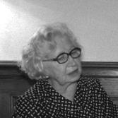 Miep_Gies
