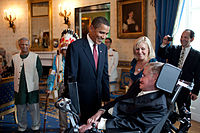 200px-Barack_Obama_speaks_to_Stephen_Hawking