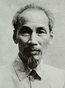 225px-Ho_Chi_Minh_1946