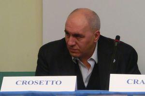 Guido_Crosetto