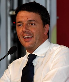Matteo_Renzi_crop