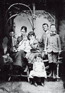 The_Wittgensteins_1890