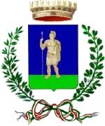Valenzano-Stemma
