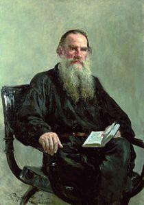 220px-Ilya_Efimovich_Repin_(1844-1930)_-_Portrait_of_Leo_Tolstoy_(1887)