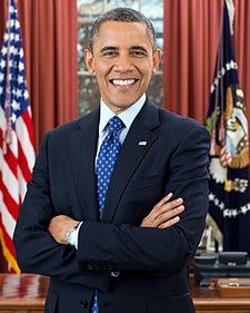 225px-President_Barack_Obama