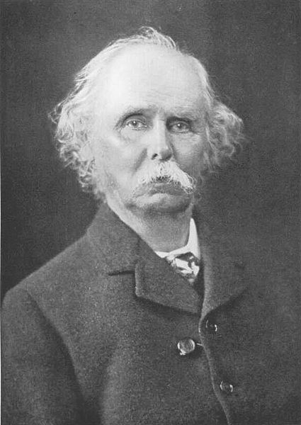 425px-Alfred_Marshall