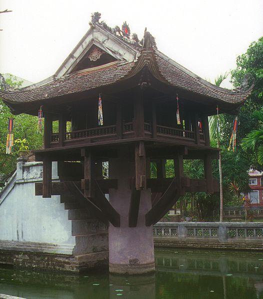 526px-Hanoi_tempio_sc