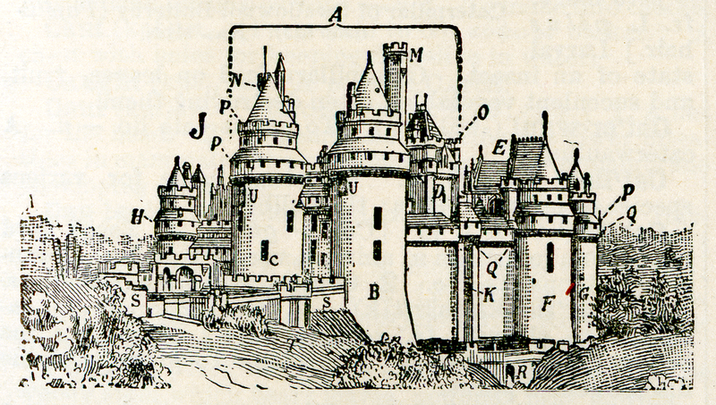 800px-1895_Dictionary_-_Castle_SCHEMA