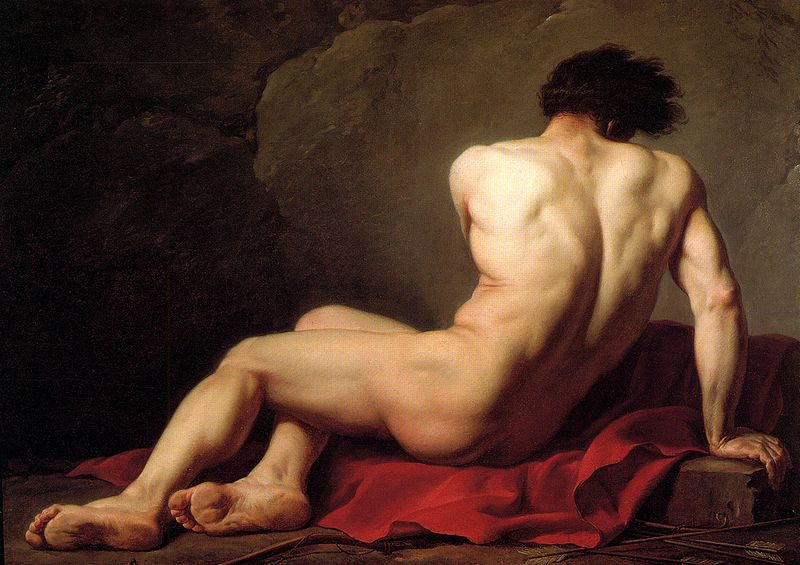 800px-Jacques-Louis_David_Patrocle