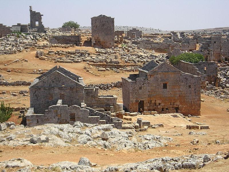 800px-Sejilla-ruins