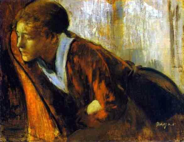 Edgar_Degas-_Melancholy