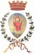 Cattolica-Stemma