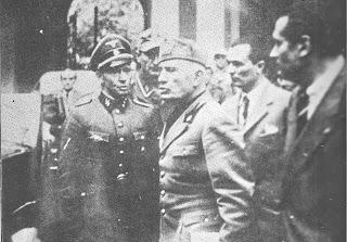 25-aprile-1945-prefettura-di-milanoprobabilmente-lultima-foto-da-vivo3